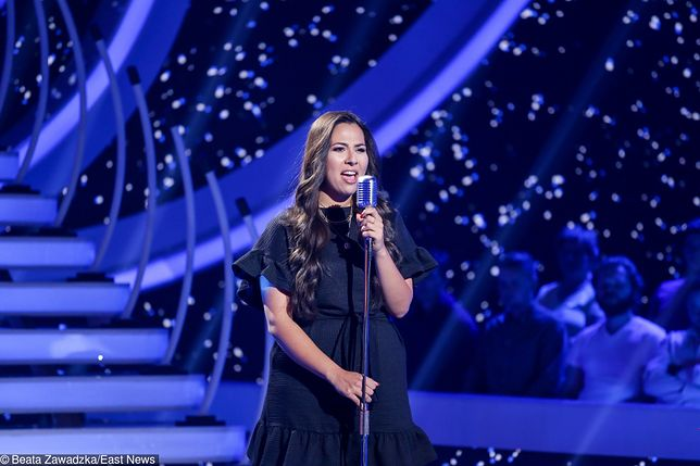 Big Brother: Kasia Olek krytykuje koleżankę z programu