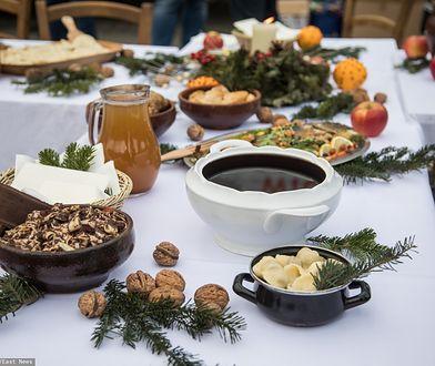 Święta dla wielu Polaków oznaczają kłopoty finansowe