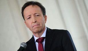 Reprywatyzacja. Rodzina wiceprezydenta Warszawy otrzymała zwrot nieruchomości
