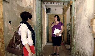Zagraniczne media ostro o reprywatyzacji. Hiszpańska reporterka przyjechała do Warszawy i nakręciła film