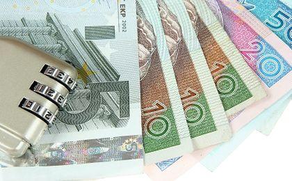 Obligacje dają zarobić na debiutach