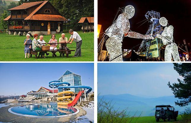 Weź udział w plebiscycie Polskiej Organizacji Turystycznej! Wybieramy najlepszy produkt turystyczny!