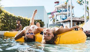 Aquaparki w Polsce. Gdzie są i jakie atrakcje oferują największe i najlepsze parki wodne