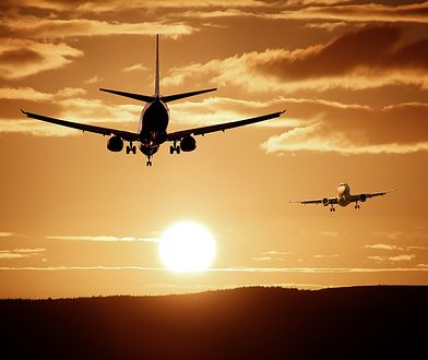Z Europy do Australii w kilkanaście godzin - bezpośrednie loty od 2018 roku