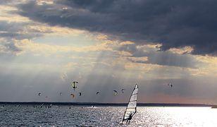 Wakacje nad morzem, czyli nasze pomysły na spędzenie lata na Półwyspie Helskim!