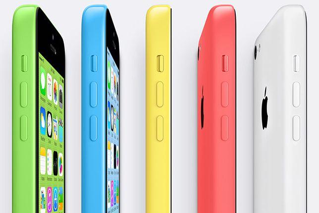 Apple podpisuje umowę z największą telefonią na świecie