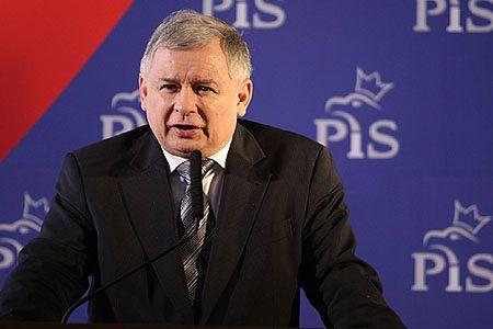 """Agora: niech J. Kaczyński przeprosi za """"Trybunę Ludu"""""""