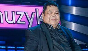 """""""Must be the music"""": Conrado Yanez wygrał 10. edycję programu!"""