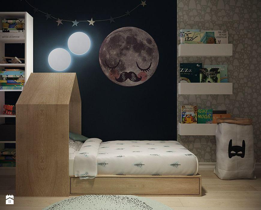 Motyw księżyca