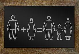 Recepta na ojcostwo idealne - czego należy się nauczyć, pełniąc tę rolę?