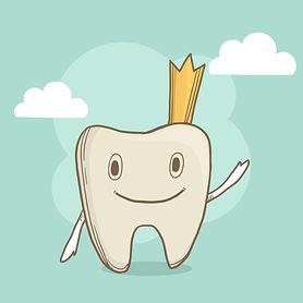 Czy to już idzie pierwszy ząbek? Poznaj objawy ząbkowania u niemowląt
