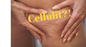Ta dieta sprawi, że cellulit zniknie szybciej i już nigdy do nas nie wróci. Spróbujesz?