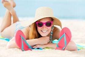 Czy wiesz, że wakacje mogą uratować ci życie?
