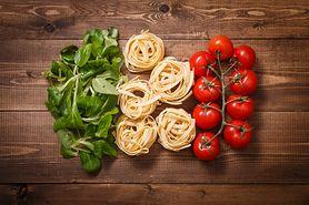 9 sposobów na lżejsze gotowanie dań kuchni włoskiej
