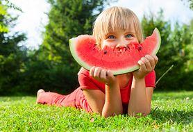 51 pomysłów na zdrowe, pyszne i szybkie przekąski dla dziecka