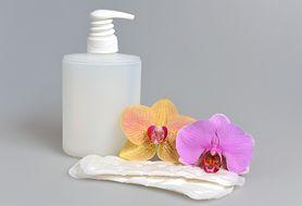 Jakie właściwości powinien posiadać idealny płyn do higieny intymnej