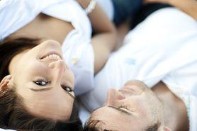 Czy można uprawiać seks w ciąży? Zobacz, jak kochać się bezpiecznie!