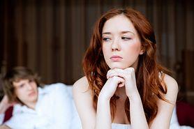 Przeczytaj, jak poradzić sobie z nudą i na nowo cieszyć się seksem