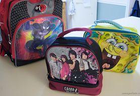 Czy wiesz, jak wybrać najlepszy plecak dla dziecka? Zobacz, na co zwrócić uwagę