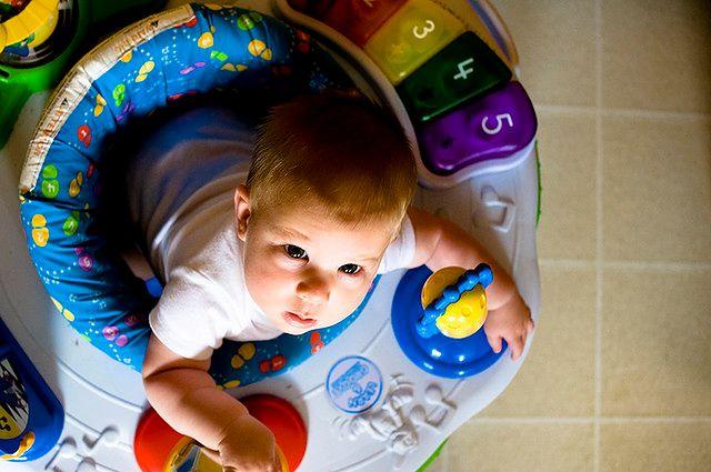 Interaktywne zabawki dla dzieci