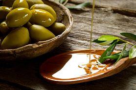 Oliwki to jedne z cenniejszych elementów naszej diety. Czym się wyróżniają?