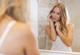 Przekonaj się, co zrobić, aby wyglądać pięknie i zdrowo przez cały rok
