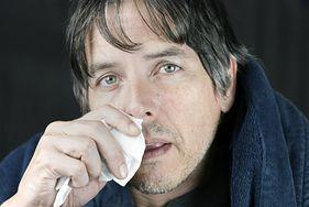 5 egzotycznych sposobów na walkę z przeziębieniem
