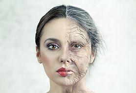 6 rzeczy, które niweczą twoje starania o zatrzymanie młodego wyglądu