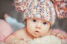 Wzmocnij odporność swojego dziecka, by cieszyć się każdym dniem