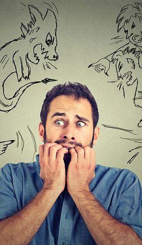 Cztery dziwne objawy zdrowotne - czy wiesz, o czym mogą świadczyć?