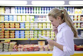 Chcesz schudnąć? Wyeliminuj z diety tłuszcze, a nie węglowodany!