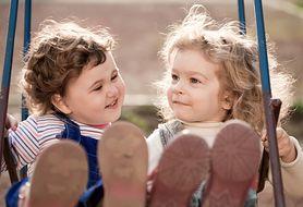 Poznaj skuteczne sposoby na wzmocnienie odporności u malucha