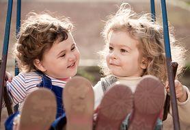 Co możesz zrobić, aby dziecko nie złapało kaszlu? Sprawdź koniecznie