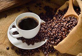 Uwielbiasz kawę? Sprawdź, czy filiżanka ulubionego napoju ma wpływ na laktację