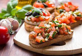 Sprawdź, dlaczego dieta śródziemnomorska uchodzi za najzdrowszą na świecie