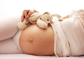 Uwaga na antydepresanty! Zażywane w ciąży mogą wywołać zaburzenia
