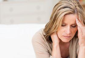 Dlaczego menopauza sprzyja zakażeniom dolnych dróg moczowych?