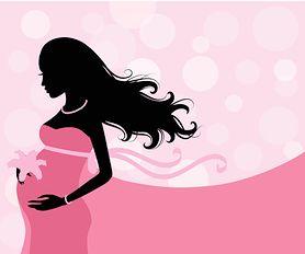 Masz problem z wypadającymi włosami po porodzie? Sprawdź, co robić