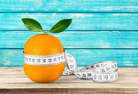 8 domowych sposobów na zwalczenie cellulitu