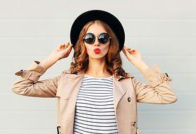 5 rzeczy, które będą modne jesienią, a które możesz kupić już teraz na wyprzedaży