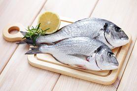 Eksperci wciąż podkreślają, jak ważna jest obecność ryb w diecie. Które jeść w ciąży?