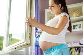 Poznaj metody wywoływania porodu i dowiedz się, które z nich są najczęściej wybierane