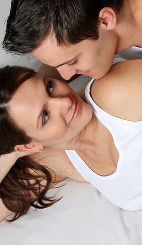 Poznaj 4 największe mity na temat seksu w ciąży i sprawdź, czy też w nie wierzysz!