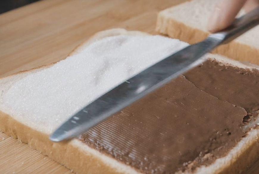 Ilość cukru w diecie dzieci