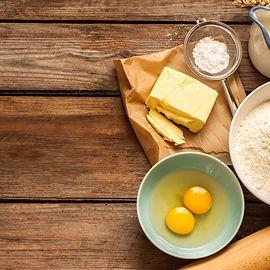 Kuchnia i gotowanie