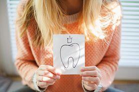 Czy to już pierwszy ząbek? Dowiedz się, jak rozpoznać objawy ząbkowania
