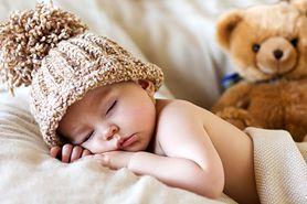 Sprawdź, jakie są najczęściej powtarzane błędy w pielęgnacji niemowlęcia