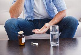 Kto jest najbardziej narażony na zachorowanie na kamicę nerkową?