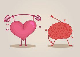Przekonaj się, jak trening cardio wpływa na kondycję serca i mózgu