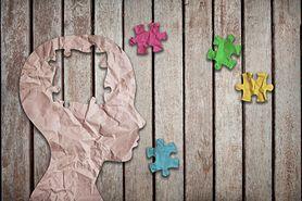 Znamy nowe czynniki, przyczyniające się do autyzmu